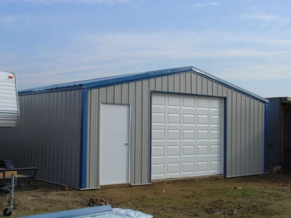gold coast steel buildings photo gallery